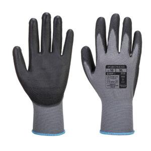 A120G8R-Handflächen-Handschuhe