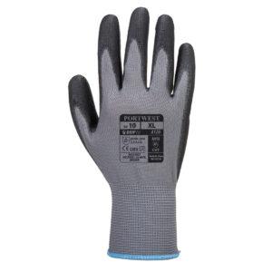 A120G8R_R-Handflächen-Handschuhe