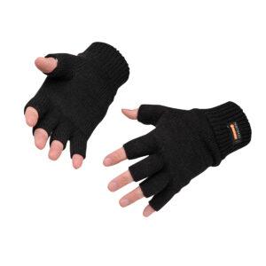 GL14BKR-Handschuhe