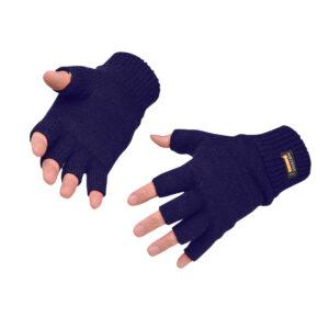 GL14NAR Neu-Handschuhe