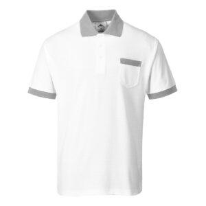 KS51WHR-Poloshirt-Handwerker