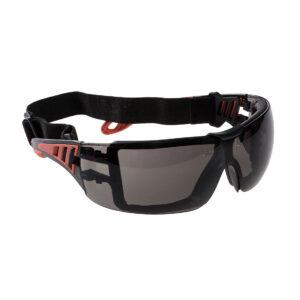PS11SKR-Schutzbrille