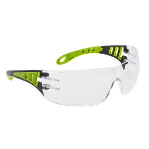 PS12CLR-Schutzbrille