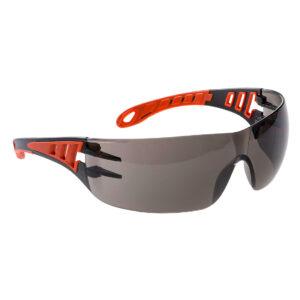 PS12SKR-Schutzbrille