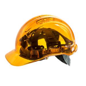 PV54ORR-Schutzhelm