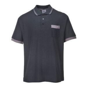 TX20BKR-Poloshirt
