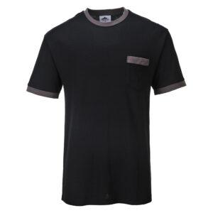 TX22BKR-T-Shirt