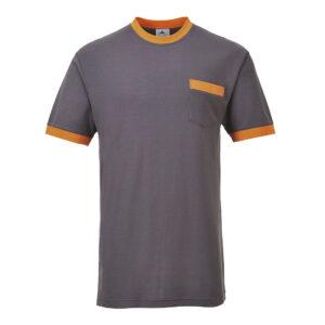 TX22GRR-T-Shirt