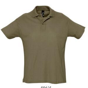 L512_Army-T-Shirt