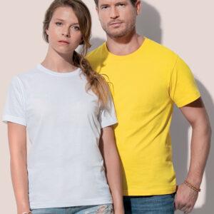S140 B-T-Shirt