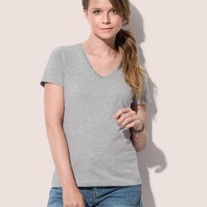 S279 B-T-Shirt-Damen