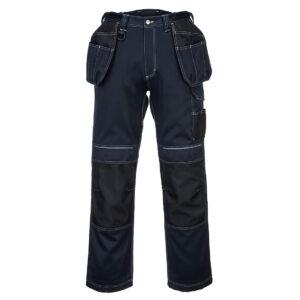 T602NBR-Arbeitshose-blau-taschen