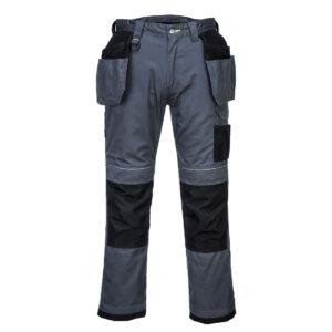 T602ZBR-Arbeitshose-grau-taschen