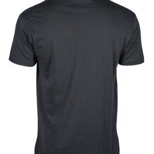 TJ1000_2-T-Shirt