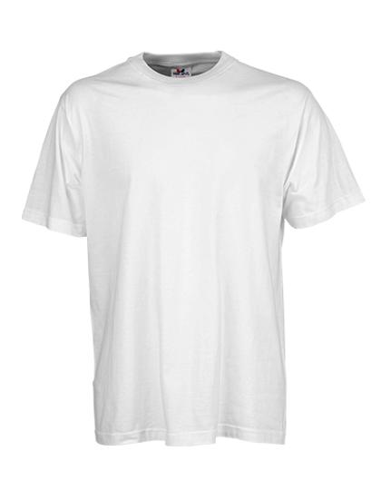 TJ1000_White-T-Shirt