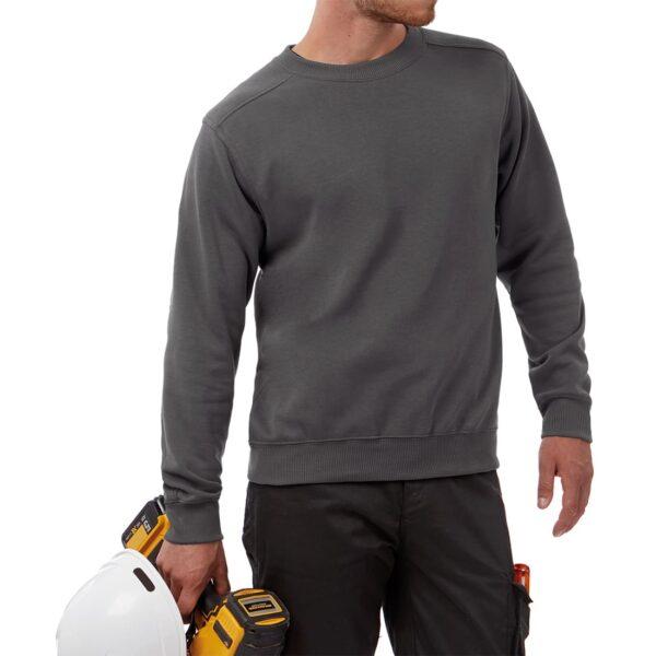 BCWUC20-Sweatshirt