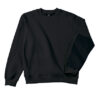 BCWUC20_Black-Sweatshirt