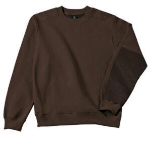 BCWUC20_Brown-Sweatshirt