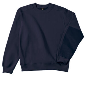 BCWUC20_Navy-Sweatshirt