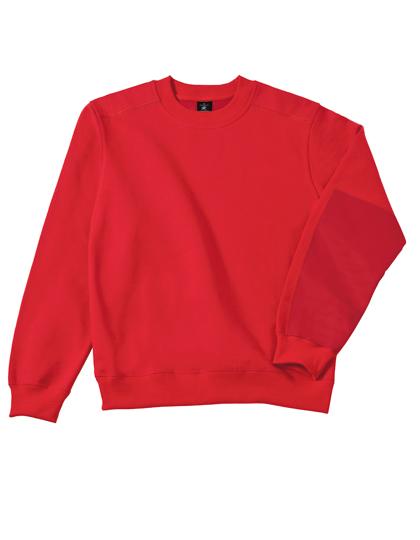 BCWUC20_Red-Sweatshirt