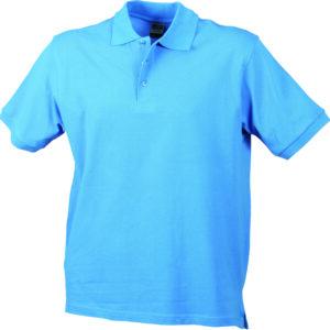 JN070-Polo-Shirt