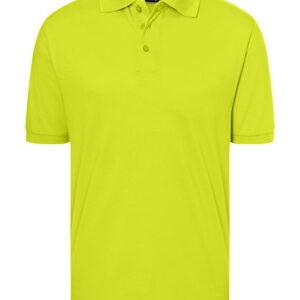 JN070_Acid-Yellow-Polo-Shirt