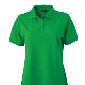 JN071_Polo-Shirt