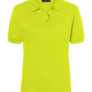 JN071_Acid-Yellow-Polo-Shirt
