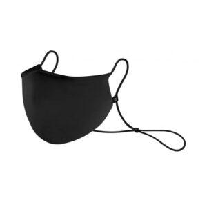 gq-stoffmaske-schwarz_01-600x400